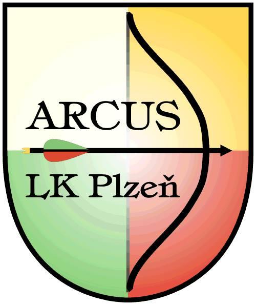 LK Arcus Plzeň